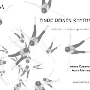 cover Rhythm video lessons